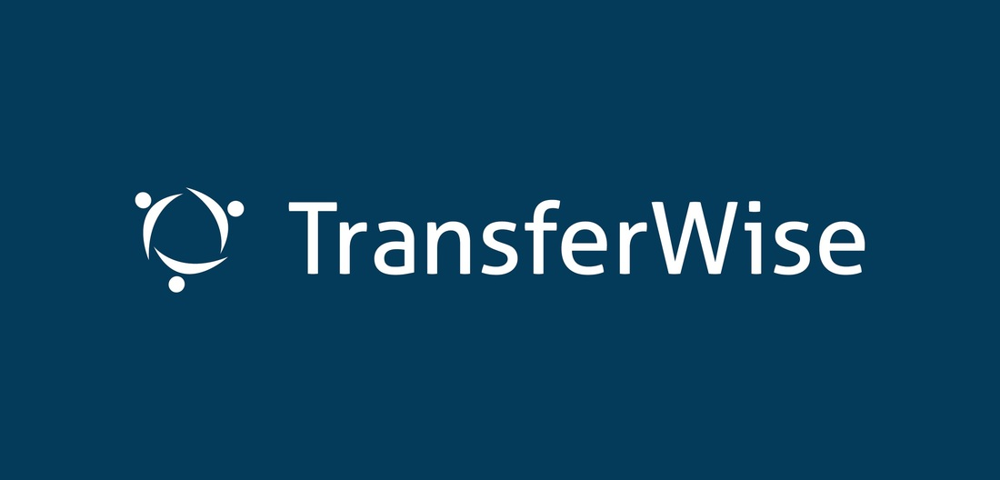 TransferWise Foreign money transfers cheaper review